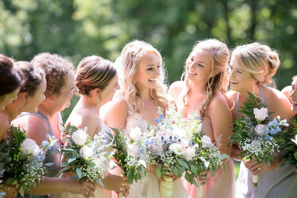 brides maid 私たちについて