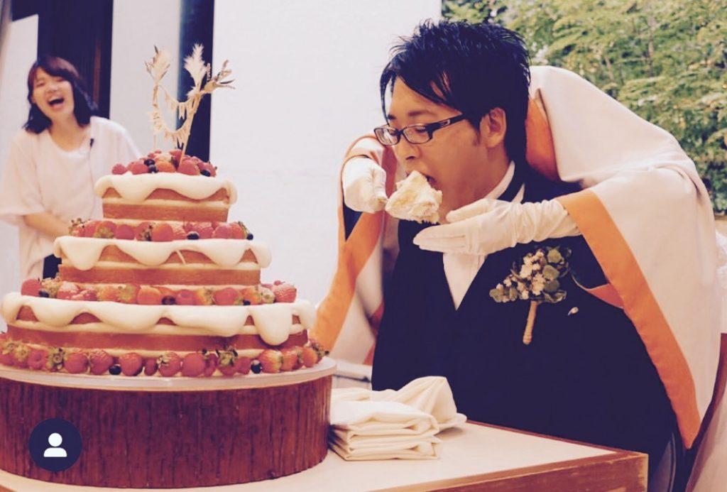 brides maid入江